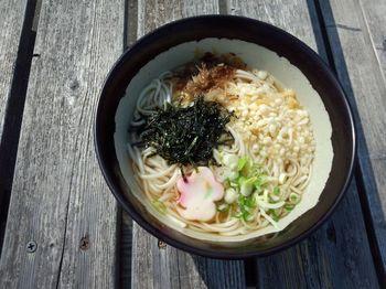 せき麺1.jpg
