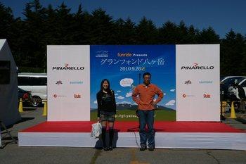 グランフォンド八ヶ岳rnd.JPG