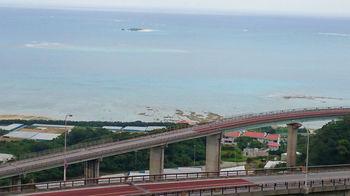 ニライ・カナイ橋2s.JPG