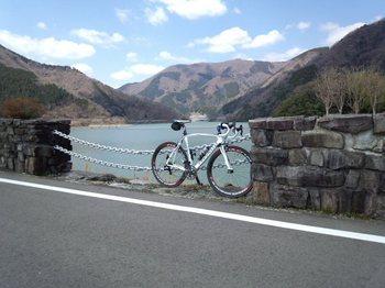 丹沢湖三保ダムDSC_0109.jpg