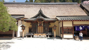 古峯神社.JPG