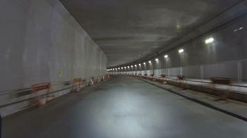 新戸隧道中.jpg
