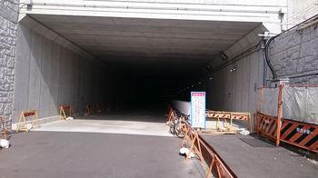 新戸隧道新戸側.jpg