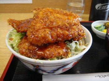 浅井ソースカツ丼.JPG