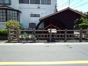 荻窪用水駒形水車.jpg