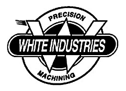 white_industries.png